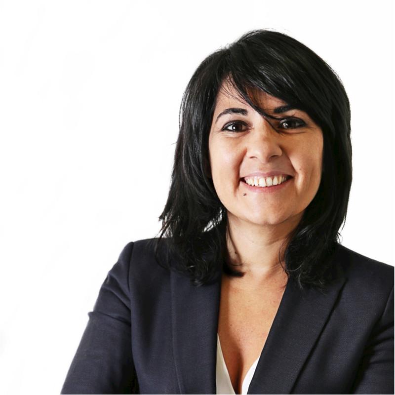 Francesca-Saraceni