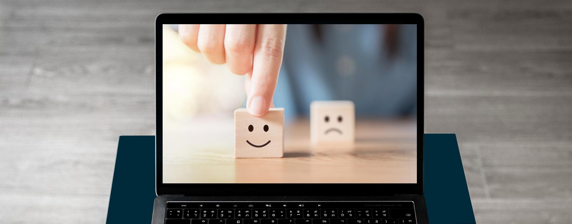 Header page_customer_satisfaction