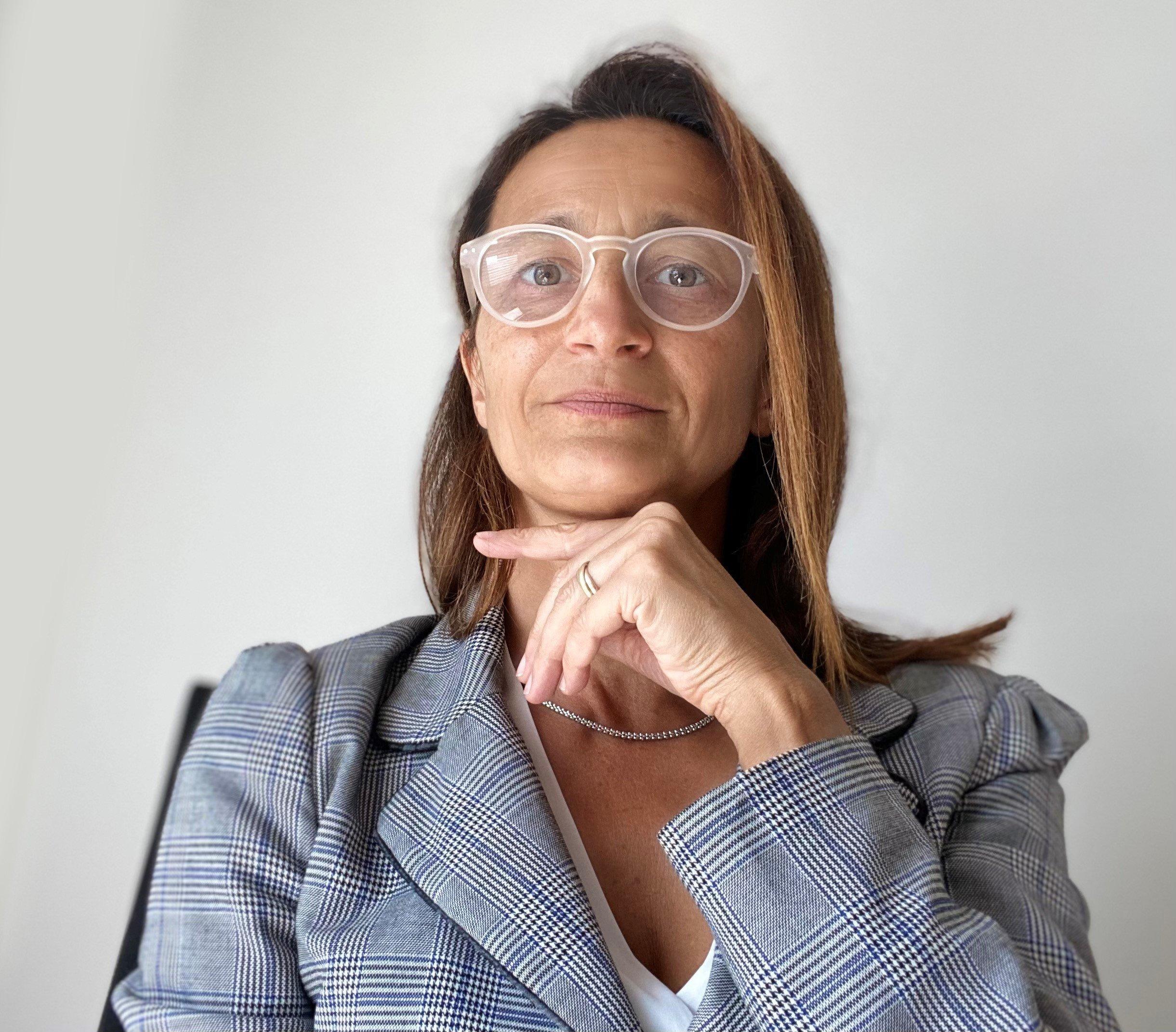 Luisa_Ferrari