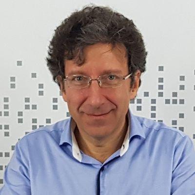 Giornalista ZeroUno, Digital4Executive, CorCom