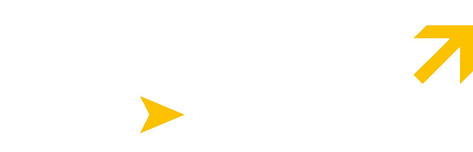 Impresoft Group Logo_neg